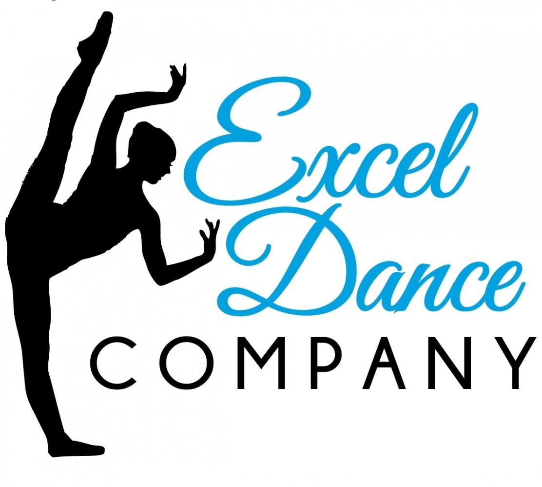 Excel Dance Company