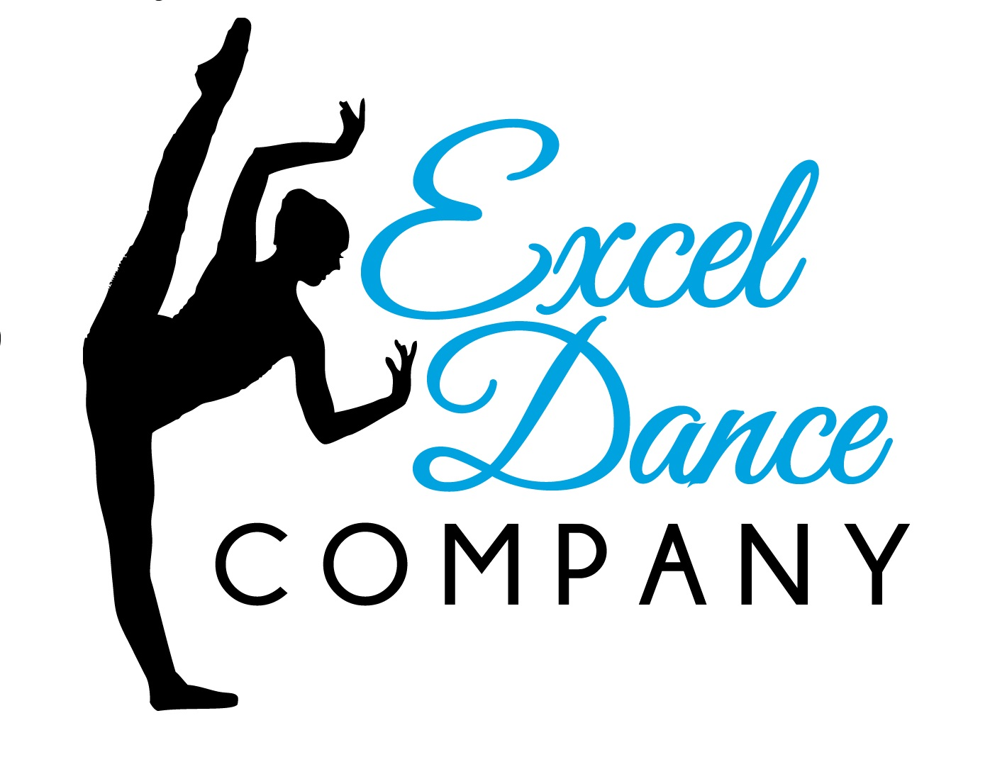 Excel Dance Company